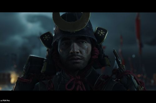 Ghost of Tsushima is a beautiful samurai tale buried under a familiar open-world game