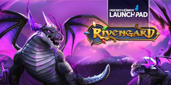 Rivengard will start a new event this Sunday whilst a new boss will arrive in Guild Raid mode in early March
