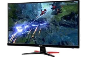 It's a great day to upgrade your monitor for cheap
