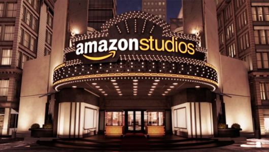 Amazon Studios shifts focus with big budget movie plans tipped