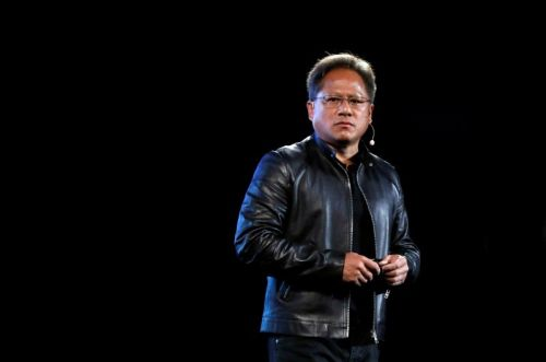 Here come Nvidia earnings