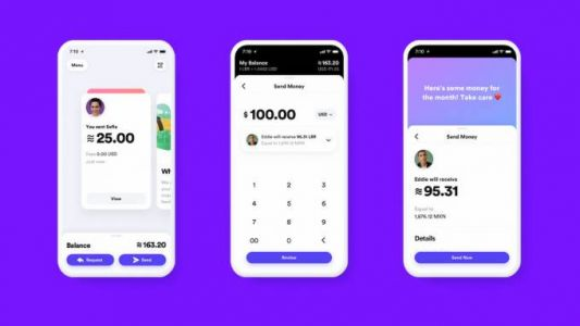 Facebook Libra cryptocurrency revealed with Calibra digital wallet to manage it