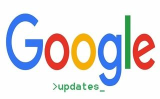 Google Updates: Free Android Apps plus earbuds, AI kits and Nokia news