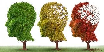 Link Found Between Chronic Inflammation, Risk for Alzheimer's Disease