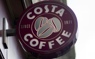 Costa Coffee data breach spills beans on workers and job applicants