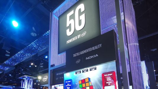 10 ways 5G will change daily life