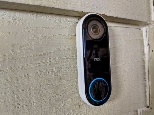 Can you use Nest Hello without Nest Aware?