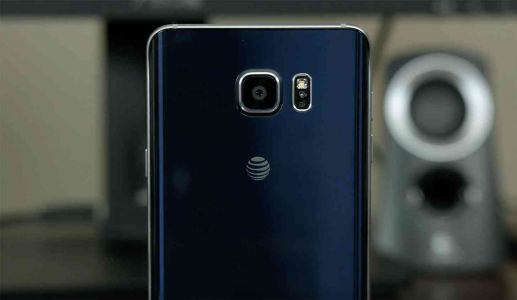 AT&T Prepaid deal offers your second month of service for free