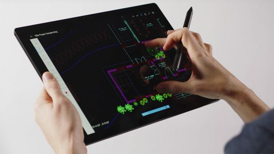 Surface Pro 6 is super-cheap in this mega deal