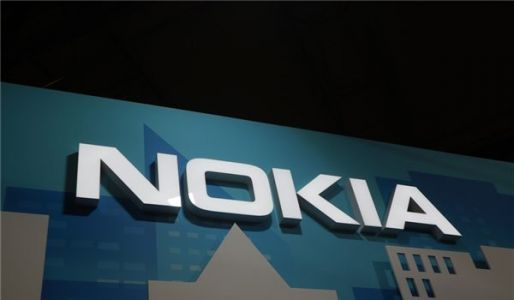 Nokia cuts 350 jobs in Finland