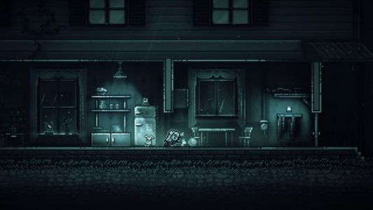 Nintendo Switch Indie Highlights: All game reveals and release dates