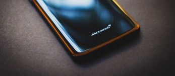 OnePlus 6T McLaren Edition hands-on review