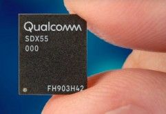 Qualcomm's Next 5G Modem Supports T-Mobile 5G