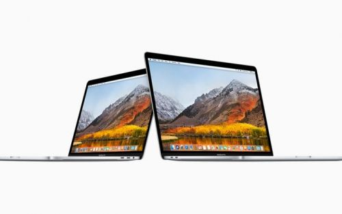 Apple discontinues 2015 MacBook Pro leaving users to wrestle with dongles