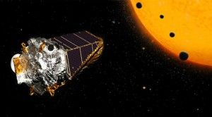 Final Kepler Report Includes 219 New Potential Exoplanets