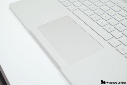 Are you buying a Surface Book 2?