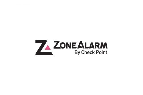 ZoneAlarm Extreme Security review: Good protection in need of an overhaul