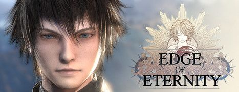 Daily Deal - Edge Of Eternity, 20% Off