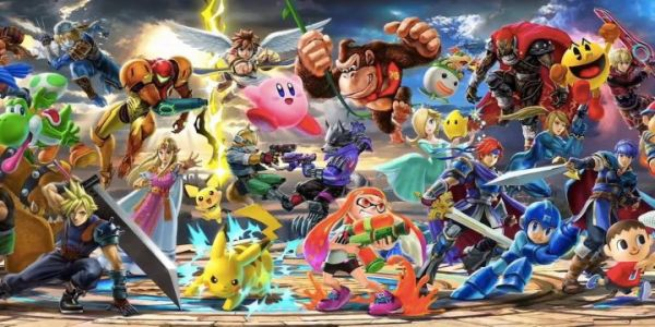 10 Most Searched for Smash Bros. Ultimate Guides and Tips