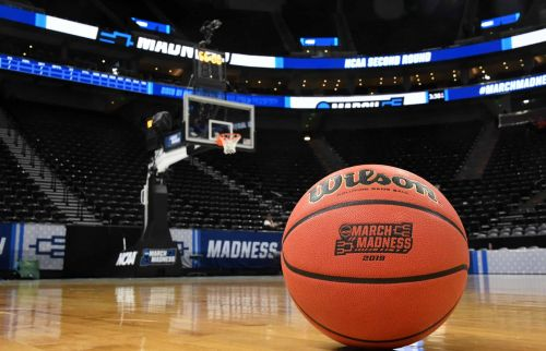 How To Watch NCAA March Madness 2021