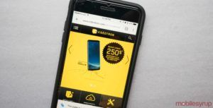 Vidéotron says it wants to work with CRTC on 'smooth transition' for Unlimited Music