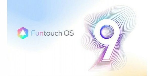 Vivo X27 marks the debut of the new Funtouch OS 9 based on Android 9 Pie