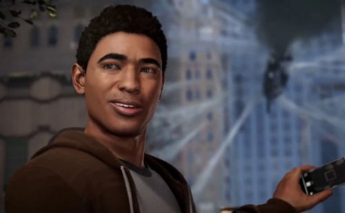 Celebrating 10 Respectful Representations Of Blackness In Gaming