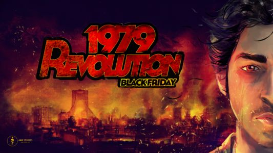 1979 Revolution: Black Friday, An Indie Title Based On Iranian Uprising, Hits Switch In August