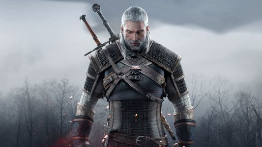 CD Projekt Red's new studio is working on a Witcher or Cyberpunk 2077 spin-off