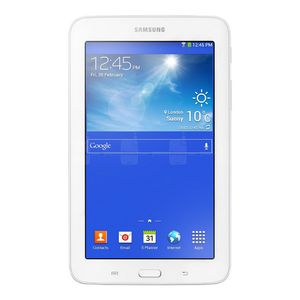 Walmart has the Samsung Galaxy Tab E Lite 7.0 for only $65 after 45% price cut