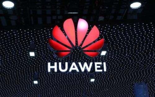 Huawei US license extension might last 14 days only