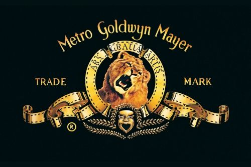 Amazon is in talks to buy MGM for $9 billion