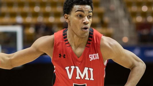Watch VMI vs Furman SoCon Tournament Basketball