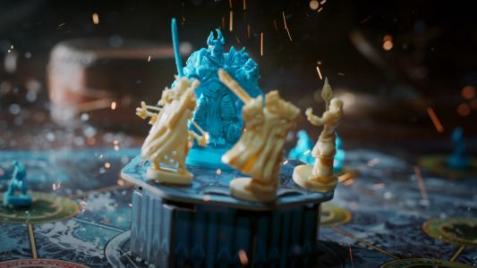 WOW Wrath of the Lich King Pandemic Game Releasing This Year