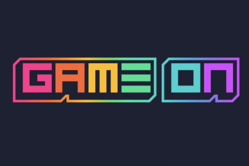 Amazon's GameOn app that records gaming clips comes to iPhone and iPad