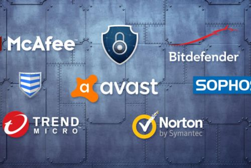 Best antivirus for Mac: Protect yourself from malicious software