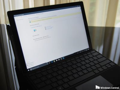 Beginner's guide to Windows 10 encryption