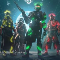 Managing the evolving state of Destiny 2: 'the game cannot grow infinitely forever'