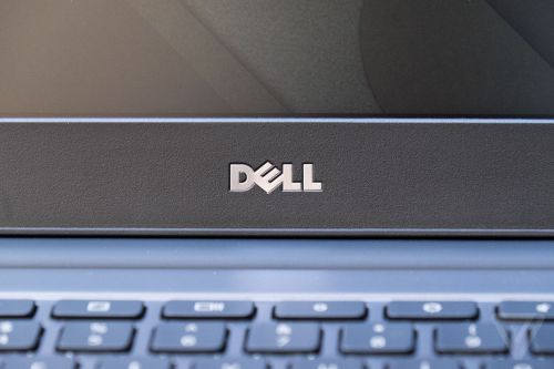 Dell says its gaming business is worth $3 billion