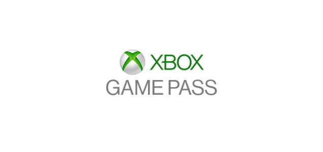The Xbox Game Pass Adds DOOM And RAGE
