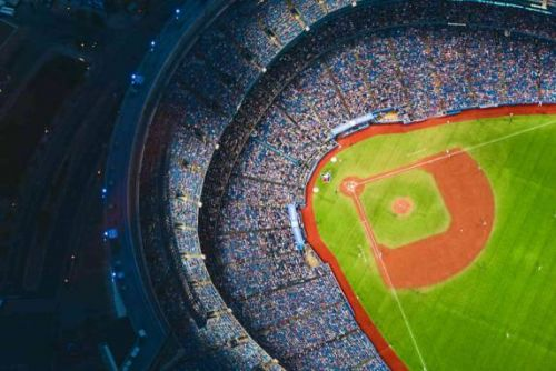T-Mobile will give customers a free year of MLB.TV on March 26