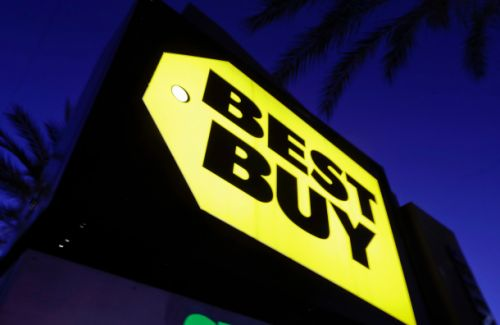 The 10 best deals in Best Buy's big Presidents Day sale