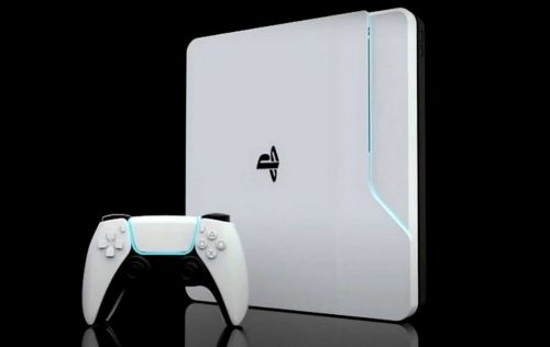 Sony: The PS5 will be 100 times faster than the PS4, coming in early June