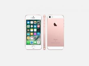IPhone SE 2018: Will There Be A Mini iPhone?