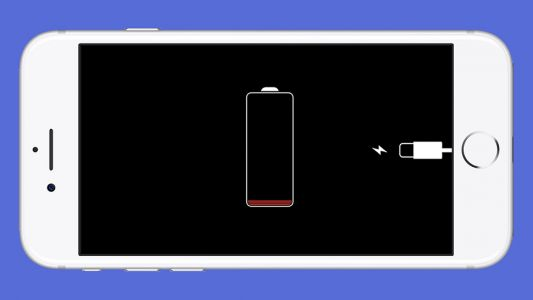 Apple promises next iOS update will address iPhone battery woes