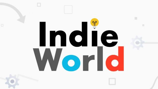 How to watch April's Nintendo Indie World showcase