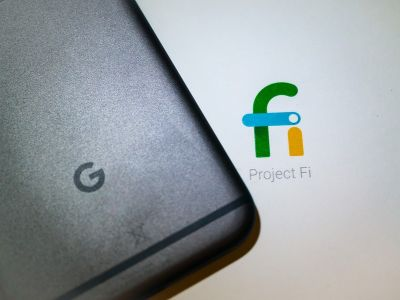 Project Fi Buyer's Guide: Everything you need to know
