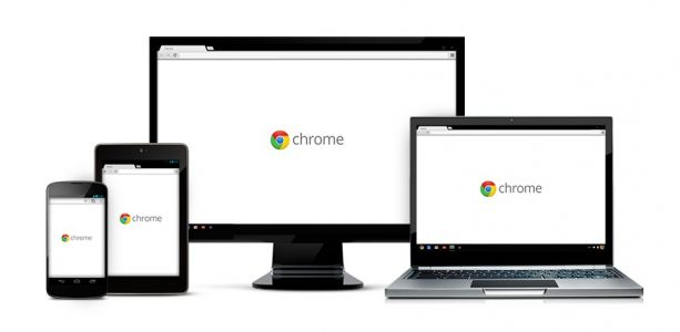 Google Chrome beta delivers mute tool for autoplay videos