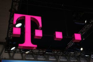 New and existing T-Mobile customers can score a free phone by adding a new line