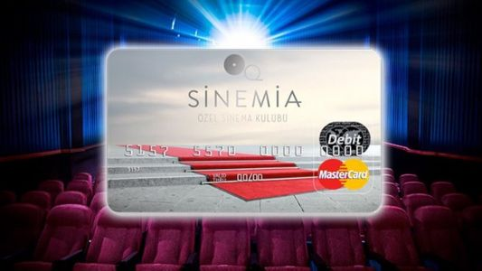 Sinemia is Now Offering an Unlimited Movie Subscription Plan
